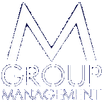 M Group Management Logo